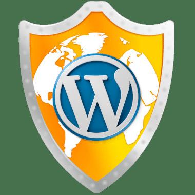 Securite par ToTuM OrBeM WeB AgencY