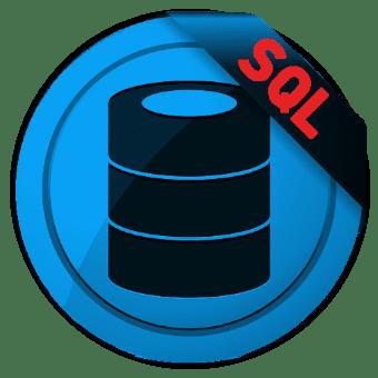 gestion de base de données par ToTuM OrBeM WeB AgencY
