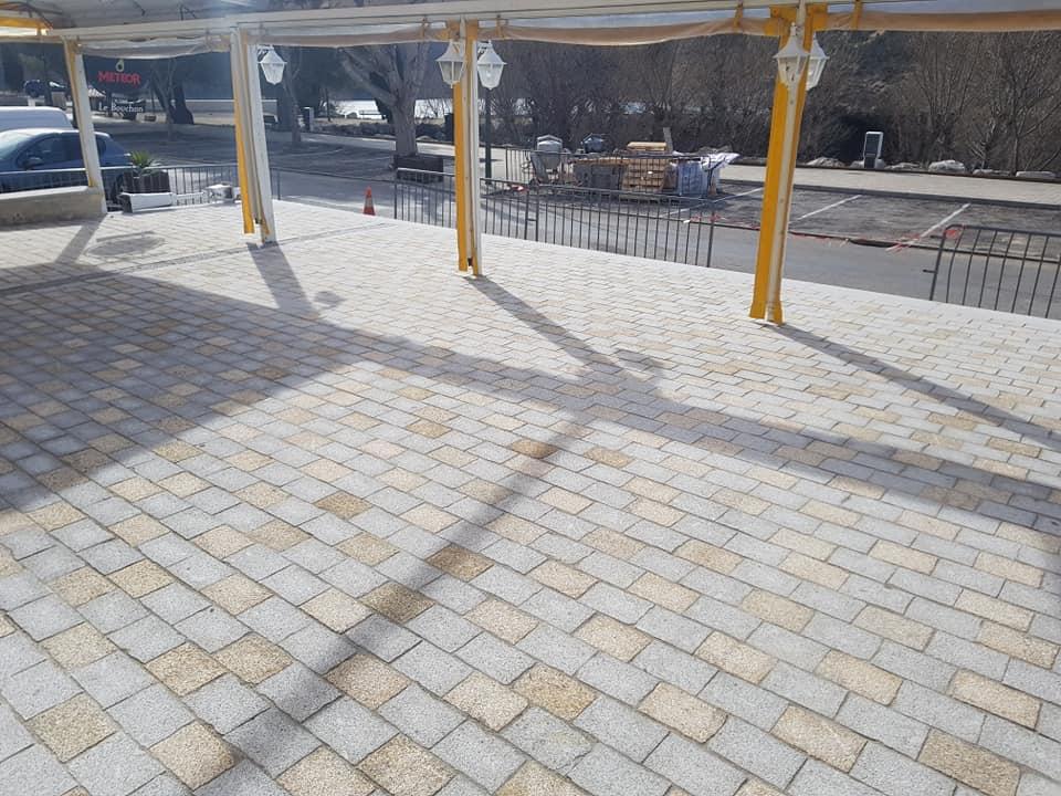 magasin terrasse exterieur dacosta pavage dallage en pierre naturelle