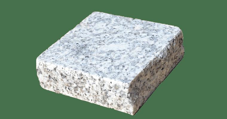 dalle grise dacosta pavage draguignan dallage en pierre naturelle