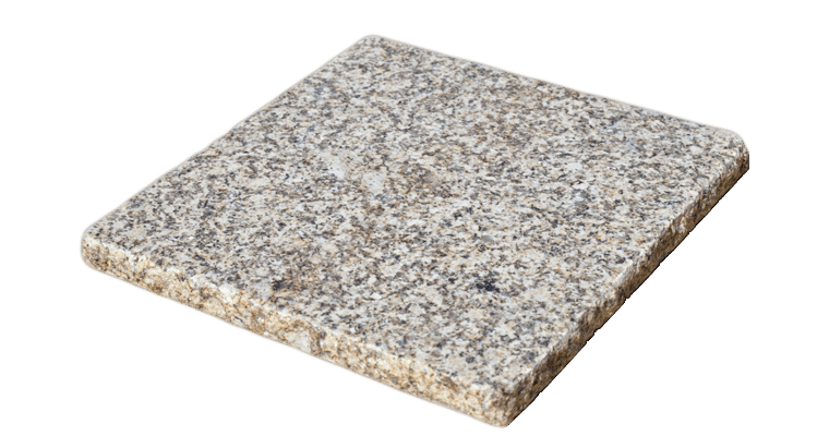 dalle jaune dacosta pavage draguignan dallage en pierre naturelle