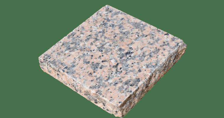 dalle rose dacosta pavage draguignan dallage en pierre naturelle