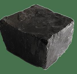 Pave calcaire noir dacosta pavage draguignan