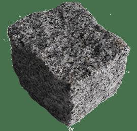 Pave granit gris dacosta pavage draguignan